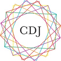 CDJ_logo_colour