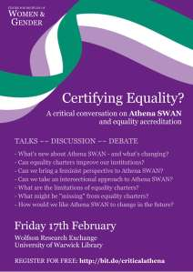 certifying-equality-poster