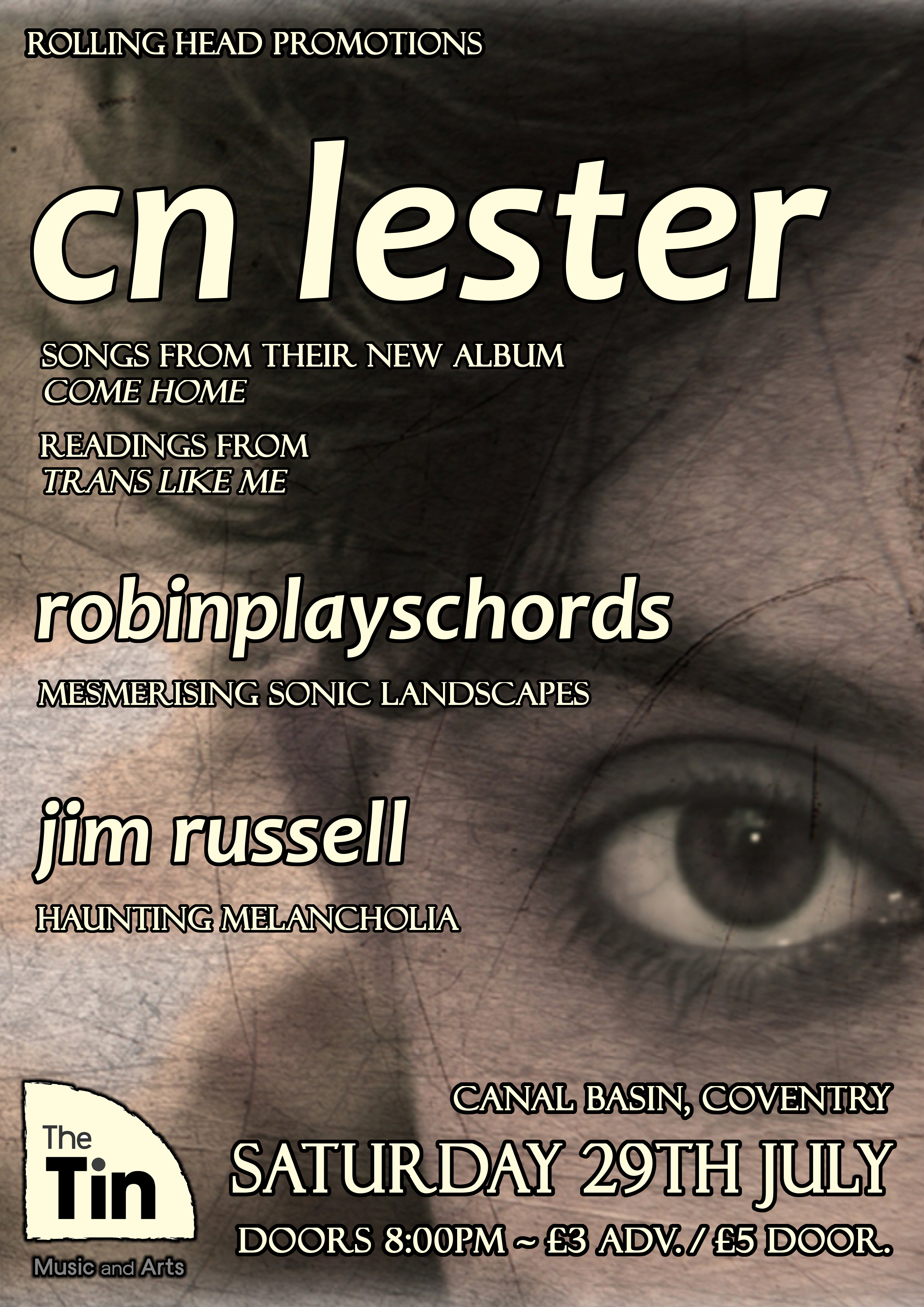 CN Lester.png