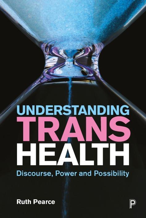 Understanding trans health