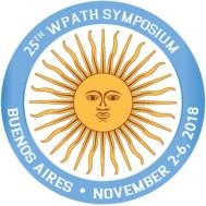 WPATH_BuenoAr_Logo_reverse