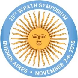WPATH_BuenoAr_Logo_reverse.jpg