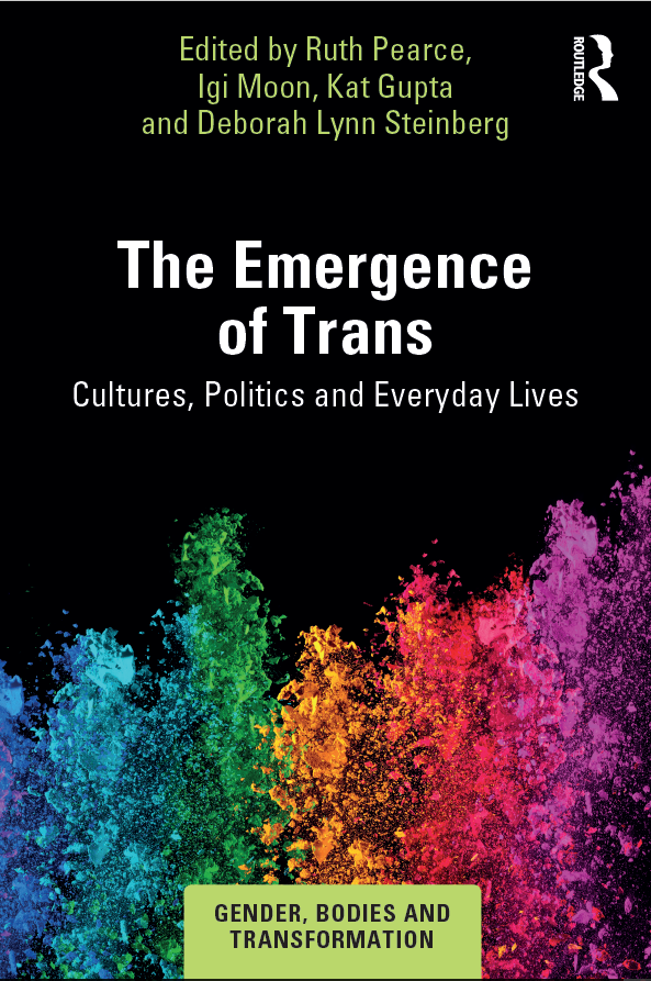 Emergence of Trans final