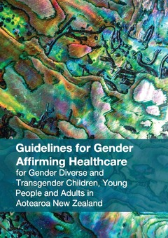 Guidelines for Gender Affirming Health low res.pdf